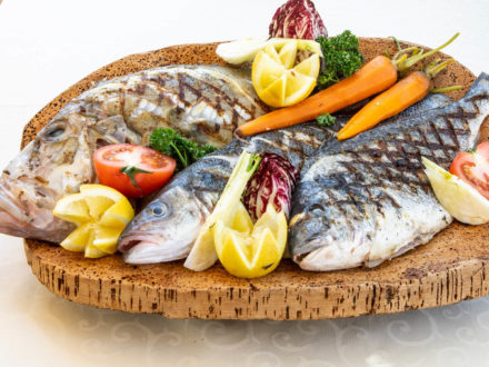 poisson micocoulier gassin
